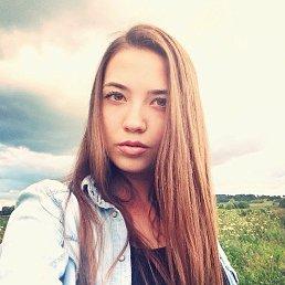 Рита, 24 года, Калуга