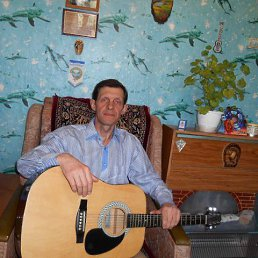 алексей, 55 лет, Павловск