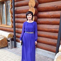 Ольга, , Коломыя