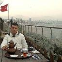 #istanbul #TURKYE #Стамбул #Турция