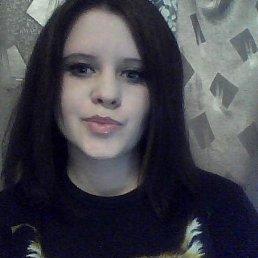 Оксана, 25 лет, Анапа