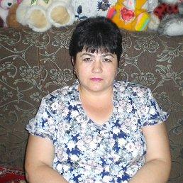 Светлана, 46 лет, Щигры