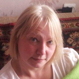 Елена, 54 года, Климовск