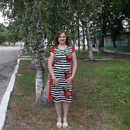 Яна, 29 лет, Кантемировка
