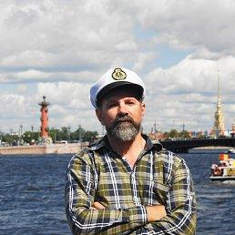 Сергей, 56 лет, Вешенская