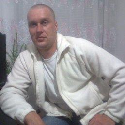 Андрей, 33 года, Бершадь