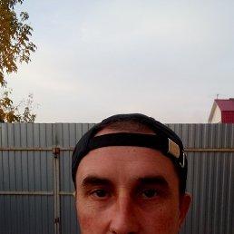 Олег, , Инза