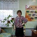 Фото Светлана, Хабаровск, 51 год - добавлено 29 ноября 2015