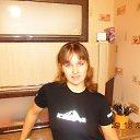 Фото Ирина, Щорс, 30 лет - добавлено 4 ноября 2015