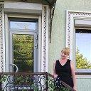 Фото Светлана, Тула, 45 лет - добавлено 18 сентября 2015