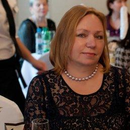 Ольга, Москва, 48 лет
