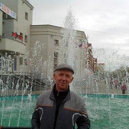 сергей, 56 лет, Краснореченское