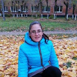 Татьяна, 29 лет, Луга