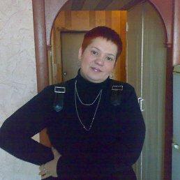 жанна, 49 лет, Тутаев