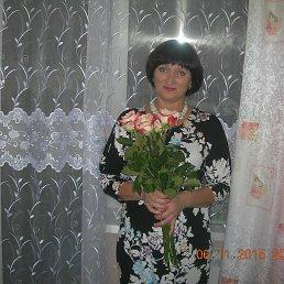 Тамара, 57 лет, Бронницы