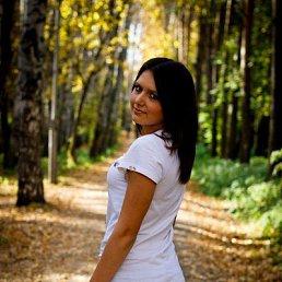 Маргарита, 25 лет, Томск