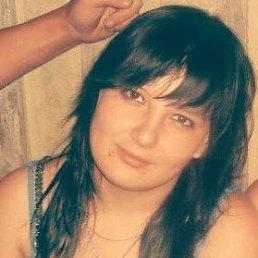 Ирина, 28 лет, Кадом