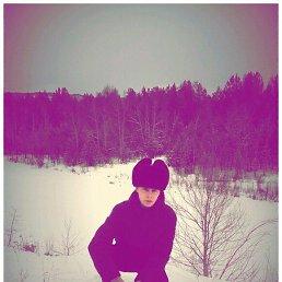 Димон, 26 лет, Чита
