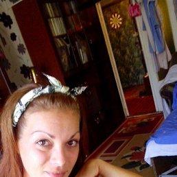 Инна, 36 лет, Пологи
