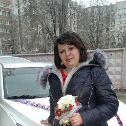 Любанька, 30 лет, Буинск