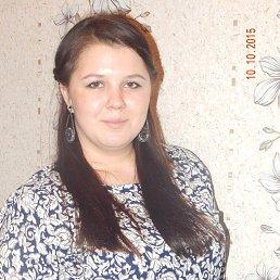 Элечка, 27 лет, Сергиев Посад-7