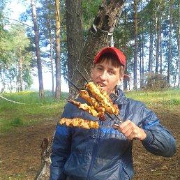 Андрей, 24 года, Зеленогорск