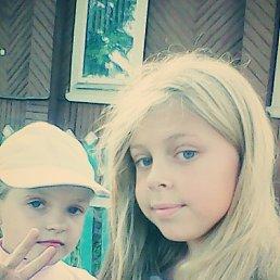 Екатерина, 18 лет, Пестово