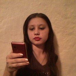 Ангелина, 20 лет, Вознесенск