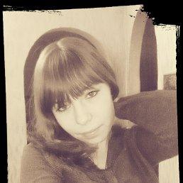 Настя, Лысьва, 24 года