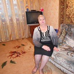 Ольга, Бровары, 66 лет