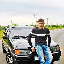 Миша, 23 года, Тамбовский Лесхоз