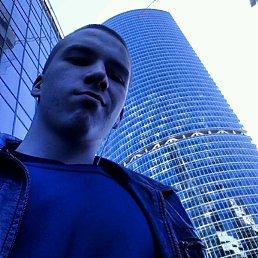 Фёдор, 22 года, Сергиев Посад-7
