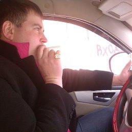 Фото Антон, Мариинск, 29 лет - добавлено 13 декабря 2015