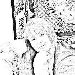 Зинаида, 36 лет, Скадовск
