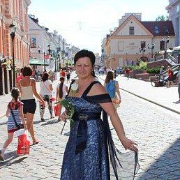 Валерия, 47 лет, Лепель
