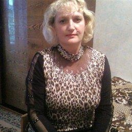 Ольга, 52 года, Ванино
