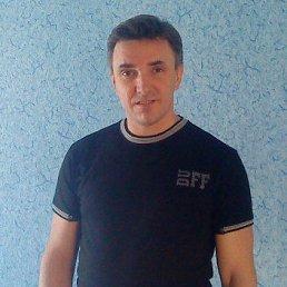 Сергей, 49 лет, Пестово