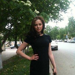 Крестина, 29 лет, Лениногорск