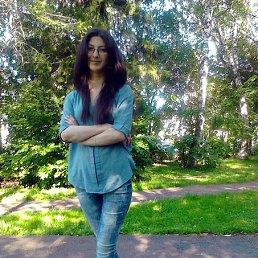 Милана, 22 года, Уяр