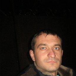 Виталий, 30 лет, Дзержинск