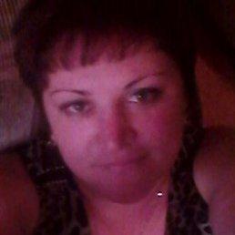 Ольга, Богатое, 38 лет