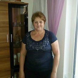 Anna, 60 лет, Бонн