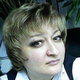 Светлана, 52 года, Невель