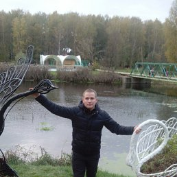 Дмитрий, 30 лет, Клин