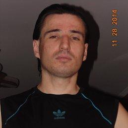 Едуард, 35 лет, Подволочинск