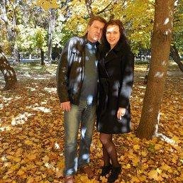 сергей, 62 года, Желтые Воды