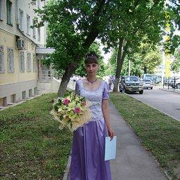 Ольга, 39 лет, Вожега