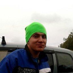 василий, 27 лет, Заокский