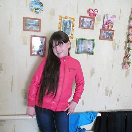 Настя, 15 лет, Краснознаменск