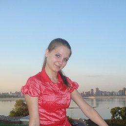 Олечка, 29 лет, Елабуга
